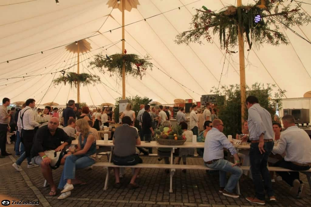 Summerfest-Cadzand-1
