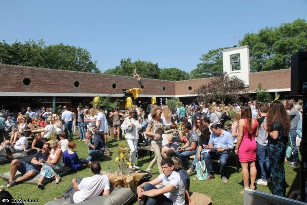 Summerfest-Cadzand-11