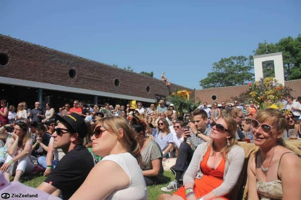 Summerfest-Cadzand-14