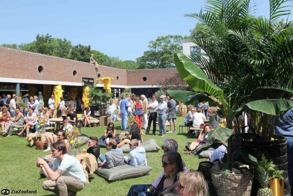Summerfest-Cadzand-4