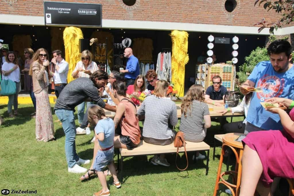 Summerfest-Cadzand-5