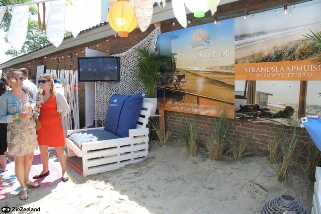 Summerfest-Cadzand-8