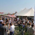 Summerfest Cadzand 16