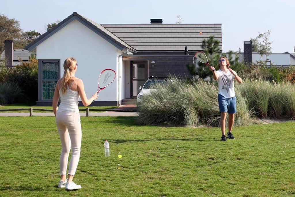 Strandpark Duynhille Vakantie Ouddorp (29)