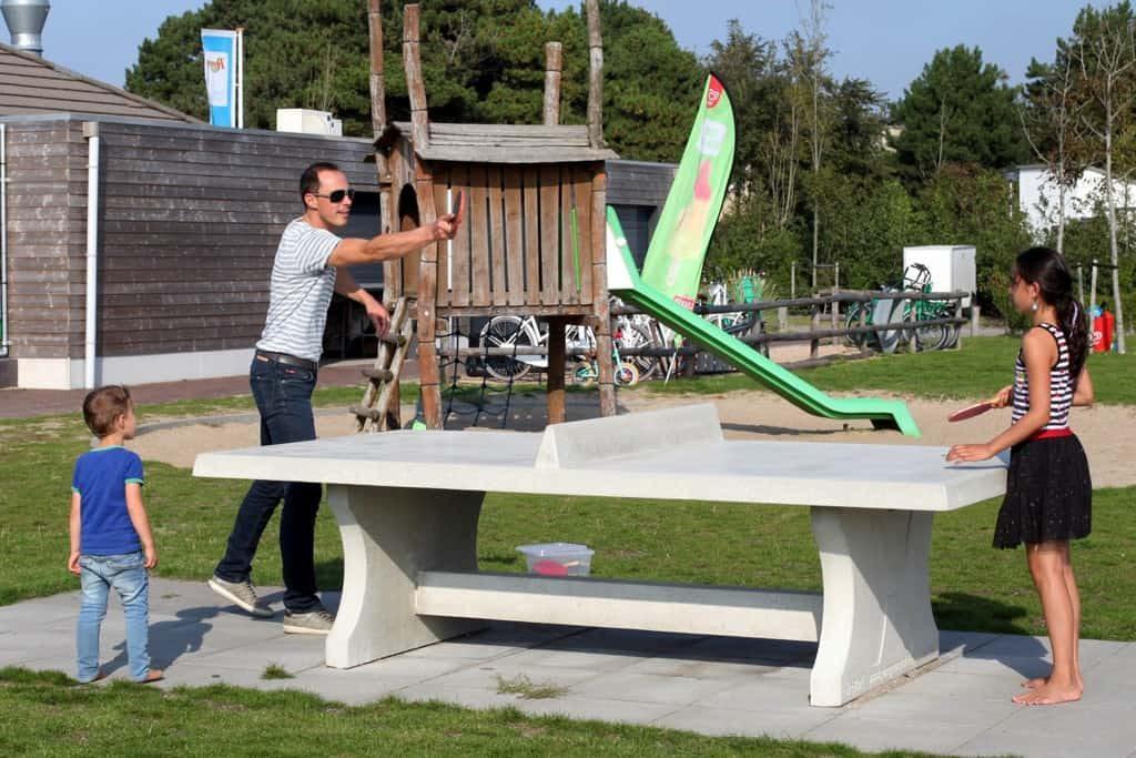 Strandpark Duynhille Vakantie Ouddorp (30)