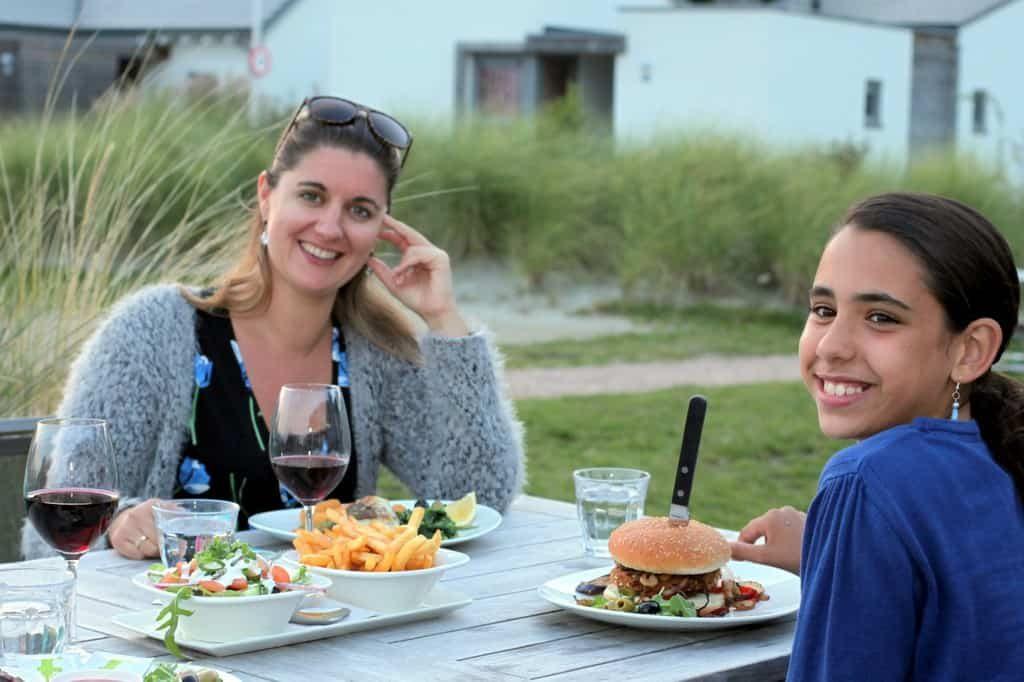 Strandpark Duynhille Vakantie Ouddorp (34)