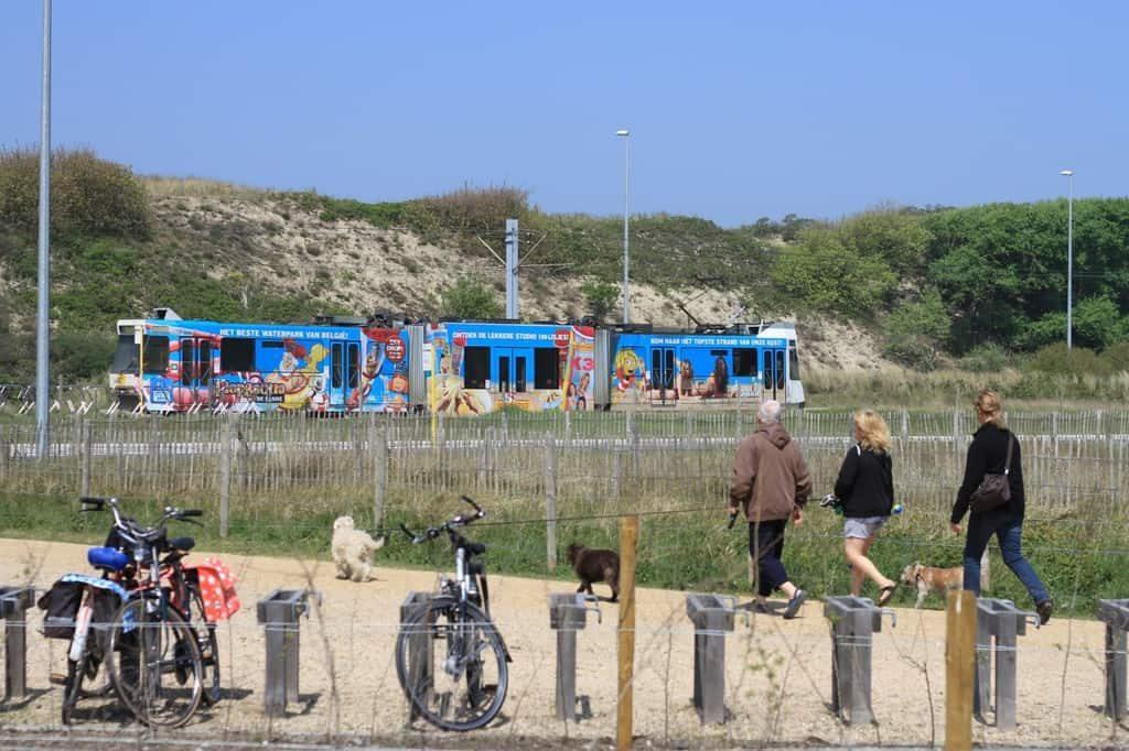 Sunparks De Haan Aan Zee (37)