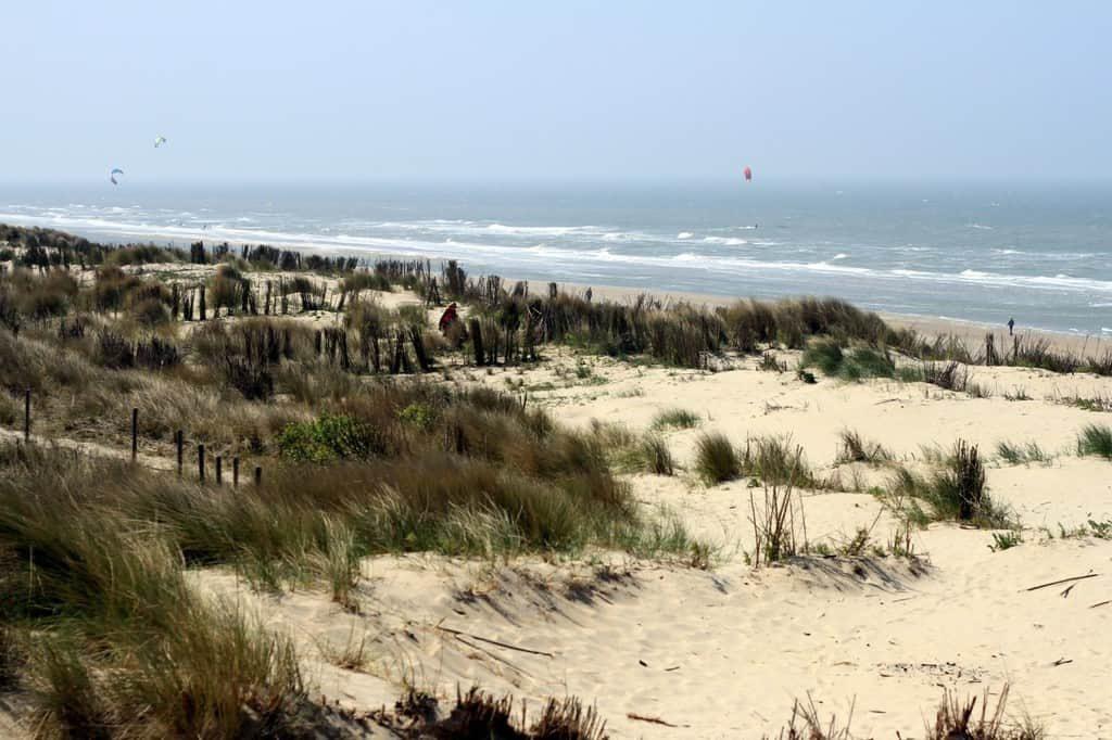 Sunparks De Haan Aan Zee (38)